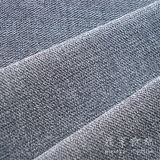 Nylon and Polyester Home Textile Corduroy Fabric