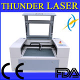 50-60watt Mini CO2 Laser Cutter and Laser Engraver (MINI60)
