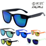 2015 Promotional Sports Sunglasses Manufacturer. Promotion Sports Sunglasses