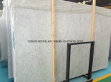 Onyx Granite Marble Stone Slab for Countertop, Tombstone