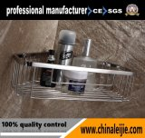 Luxury High Quality Stainless Steel Basket