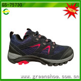 New Arrival Best Price Mountaineering Hiking Shoe