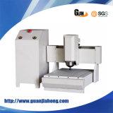 Mini CNC Router Engraving Machine 3030