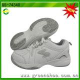 New Tennis Shoes for School Children (GS-74340)
