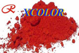 Pigment Red 48: 3 (Fast red 2BSP)