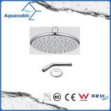 8′′ ABS Chromed Round Rop Shower, Shower Head (ASH3018)