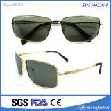 Hot Sunglasses, Hot Selling Wholesale Sunglasses, Top Fashion Metal Sunglasses
