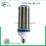 E27/E40 120W High Power 5630 SMD LED Corn Lamp