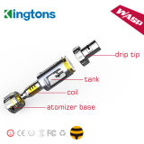 Free Sample Oil Absorption Control Atomizer, E Cig Atomizer