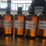 Factory Supply Steroid Injection Oil Sustan for Bodybuilding