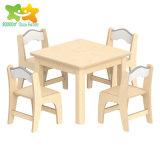 kindergarten furniture design