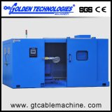 Single Wire Cable Twisting Machine (GT-800MM)