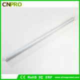 Cheap Price 110lm/W CIR>80 4FT T8 LED Tube