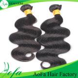 Loose Wave Hair 100% Virgin Human Hair, 100g/Bundle (AFLW)