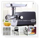 Commercial Electric Meat Mincer Machine