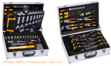 109PCS Professiona Alumium Case Tool Set (FY109A)