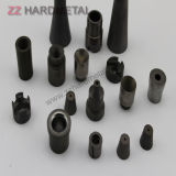 Tungsten Carbide Durable Nozzle with Superior Quality
