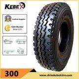 China Bias Truck Tyre Nylon Tyre Industrial Tyre