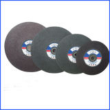 Abrasive Disc Grind Cutting Wheel for Metal