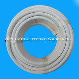 20m Insulated Air Conditioner Copper Tube in Pair Coil