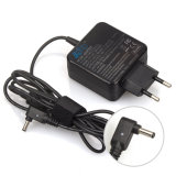Laptop Power Adapter 19V1.75A for Asus Ultrabook S200 S200 X201