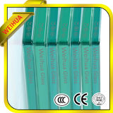 12mm Low-E Insualted, Laminated, Tempered Window Glass