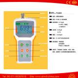 Phb-4 Portable Flat Skin Fruit Meat Cheese Dough pH Meter