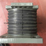 Faw Foton Dongfeng Sinotruck HOWO Engine Parts Front Support