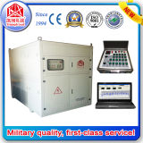 (AC400-1000kW) Load Bank-Generator Sets Intelligent Testing System