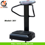 Gym Equipment Body Slimming Machine Crazy Fit Massage