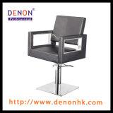 Hair Chair Salon Furniture Beauty Manufacturer (DN. LY450)
