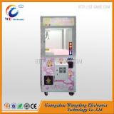 Mini Doll Claw Vending Machine Arcade Gift Game Machine