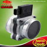 AC-Afs190 Mass Air Flow Sensor for Cadillac