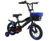 Baby Child Kids Children Bicycle Bike with Ce Certificate