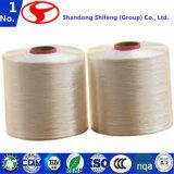 Long-Term Sale Shifeng Nylon-6 Industral Yarn Used for Matrix Materials/Fabric/Textile/Yarn/Polyester Fabric/Fishing Net/Thread/Cotton Yarn/Polyester Yarn/Embro