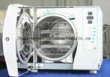 Dental Laboratory Class B Autoclave 18L/23L/25L Autoclave Sterilizer