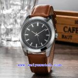 Wholesale Quartz Watch Men′s Watch Vogue Watch (WY-G17014B)