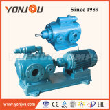 Three Screw Pump/Bitumen Pump (LQ3G)