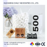 Compressed Coin Tissue 500PCS
