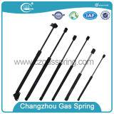 Gas Spring Reverse Damper