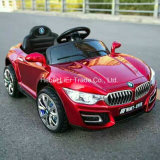 Kids Electric Car Battery Operated Toy Car for Kids