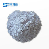 High Quality Rare Earth Neodymium Oxide