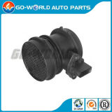 New Mass Air Flow Meter Sensor Maf Sensor for Mercedes-Benz OE No. 0280217516 0280217515 1120940048
