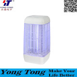 Indoor Tower Shape Electric Mosquito Control