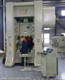 160 Ton Frequency Inverter Gantry Type Single Crank Power Press