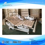 Top Sell Electric Adjustable 5-Function Hospital ICU Bed Price