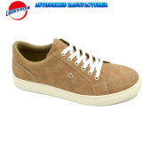 New Model Fashion Casual Shoes with Light Color for Men