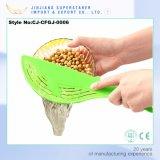 Creative Taomee Devices, Hand Wash Rice Sticks