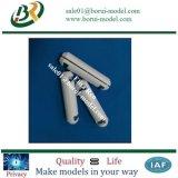 Custom Made Plastic Cover Rapid Prototype High Quality Service