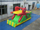 Used Inflatable Combo, Slide for Sales Craigslist